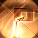 BasketballGoal